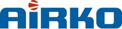 Logo Airko