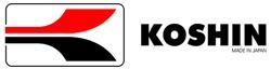 Logo Koshin