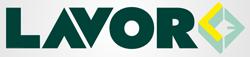 Logo Lavor