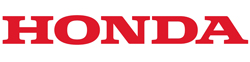Logo Honda Generatoare Electrice