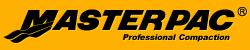 Logo Masterpac