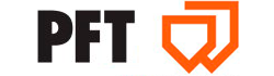 Logo PFT Systems