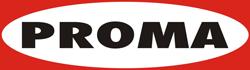 Logo Proma