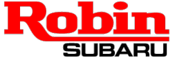 logo robin subaru generatoare electrice