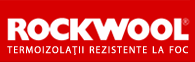 rockwool-logo left