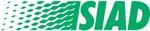 siad logo left