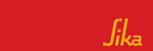 sika-logo left
