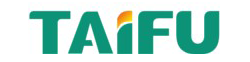 Logo Taifu