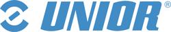Logo Unior