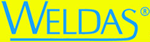 weldas-logo left